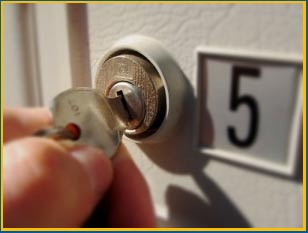 Atlanta Emergency Locksmiths Atlanta, GA 404-965-1124
