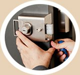 Atlanta Emergency Locksmiths, Atlanta, GA 404-965-1124